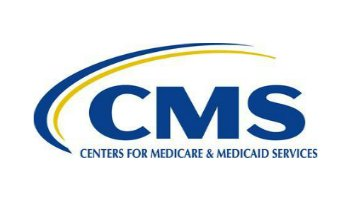 Centers for Medicare & Medicade Services WI