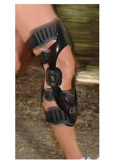 Ligament Knee Orthoses