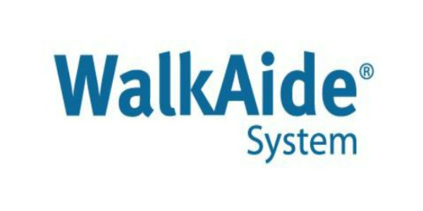 Walkaid Systems Logo